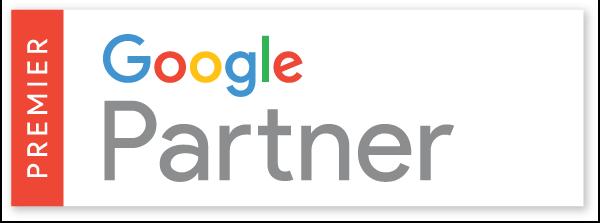 Google Premium Partner Bristol