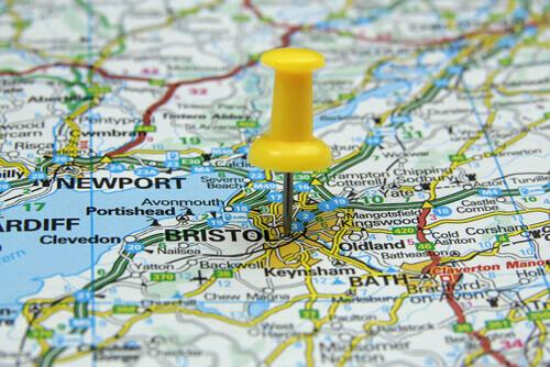 SEO Companies Birmingham