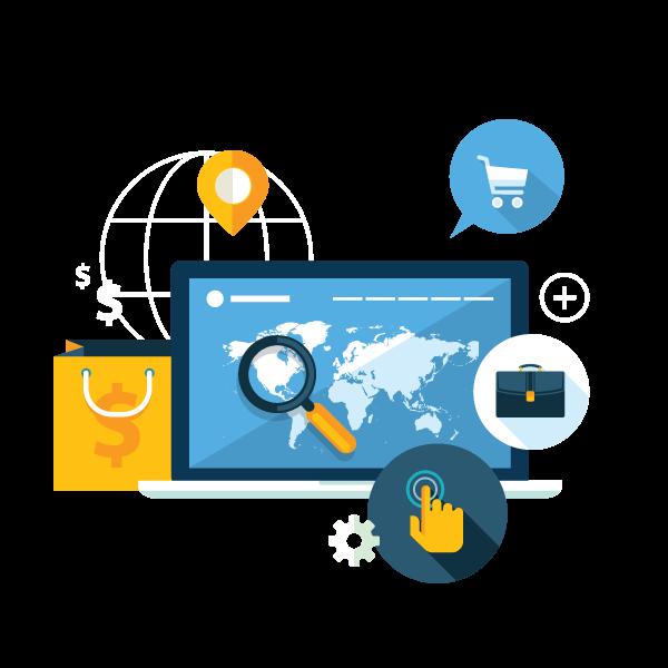 SEO Case Study 1 - Digital NRG Digital Marketing UK